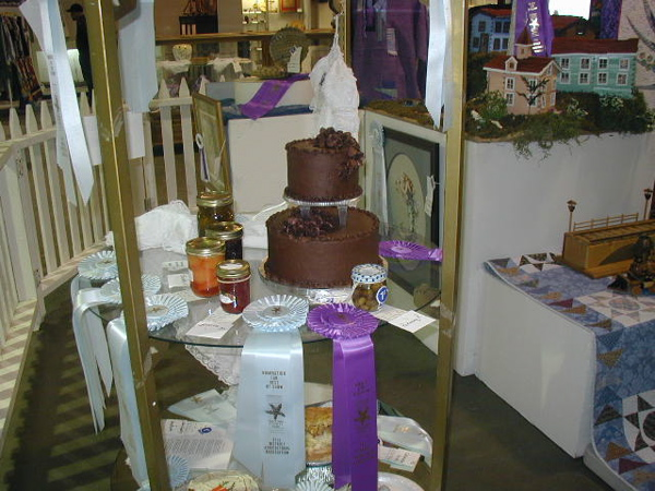Cake Decorating Classes Near Ventura : Cakes By You - Your Online Resources for Cake Decorating ...